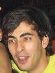 Edgar Cerqueira
