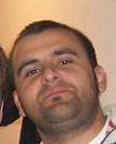 Vitor Kintela (Corduroy)