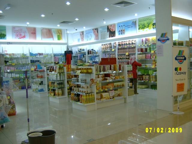 รูปถ่ายร้าน ecosway