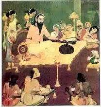 Sri Abhinavagupta