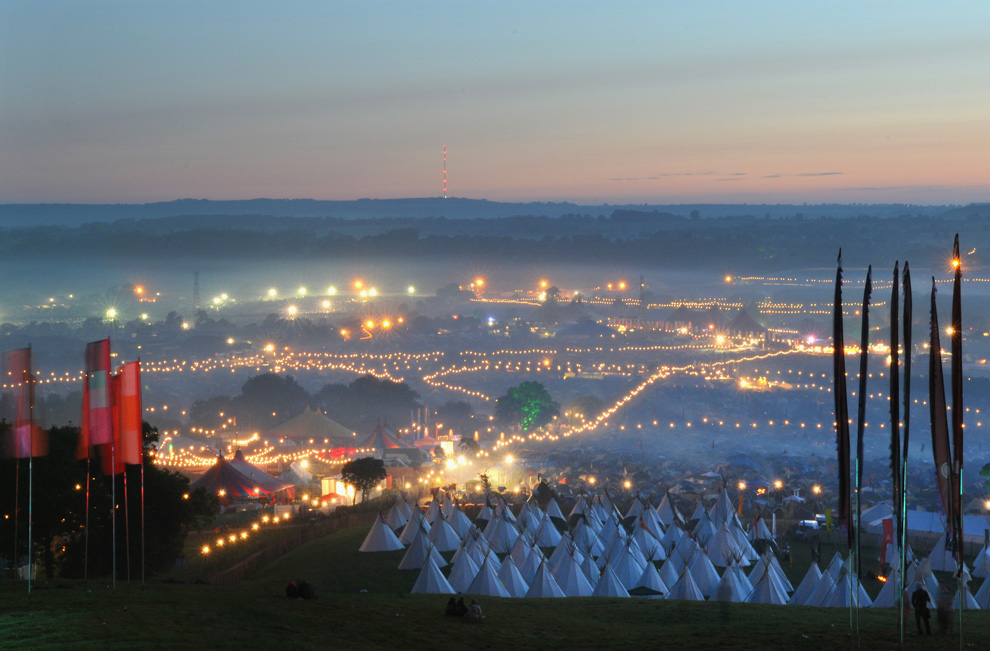 [glastonbury2]