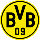 Watch Borussia Dortmund vs Hamburger live stream 12/11 | Online