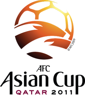 مشاهدة مباراة البحرين وكوريا الجنوبية بث مباشر