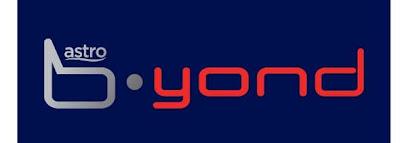 http://3.bp.blogspot.com/_ktFS5U9Ag34/S-eCIGORERI/AAAAAAAAAJM/jxEGoQukdyY/s1600/astro-byond-logo.jpg