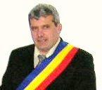 Nicolae Lupsan