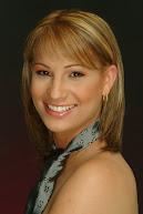 Glenis Diaz