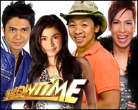 Watch Showtime Season 3 Pilot Episode Jan 3, 2011 Replay