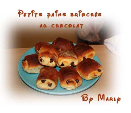 recettes dessert  barres de chocolat pour pains au chocolat