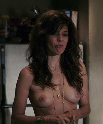 Free porn Marisa Tomei galleries Page 1