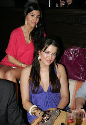 Kim+Kardashian%E2%80%99s+sister+Kourtney+Kardashian+Panty+Upskirt+Pictures+GutterUncensored.com+kardashian up sister big Kim Kardashian's Sister Kourtney Kardashian Panty Upskirt Pictures