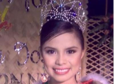 Miss San Jose 2007 Nicole Fox Sex Tape Scandal, Hot Filipina Girl Sucking ...