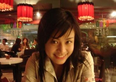 Vi?t Nam ?垂玲 Hoang Thuy Linh Sex Tape Scandal Rocked Vietnam
