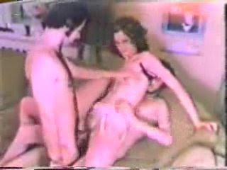 hülya koçyiğit porno  XVIDEOSCOM