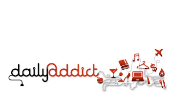 See some of my writing as Melbourne Editor for Daily Addict