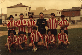 C.AT.  RIVER EBRO  1979 - 80