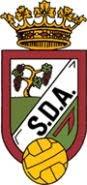 S.D. AGREDA