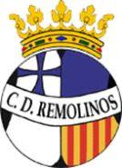 C.D. REMOLINOS