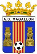 A.D. MAGALLON