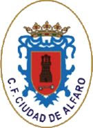 C.F. CIUDAD DE ALFARO