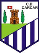 C.D. CARCAR