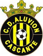 C.D. ALUVION