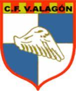 C.F. VILLA DE ALAGON