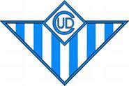 U.D. CASETAS