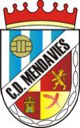 C.D. MENDAVIES