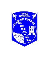 C.D. FUNES
