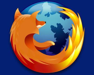 Firefox yandex сертификат - fee1