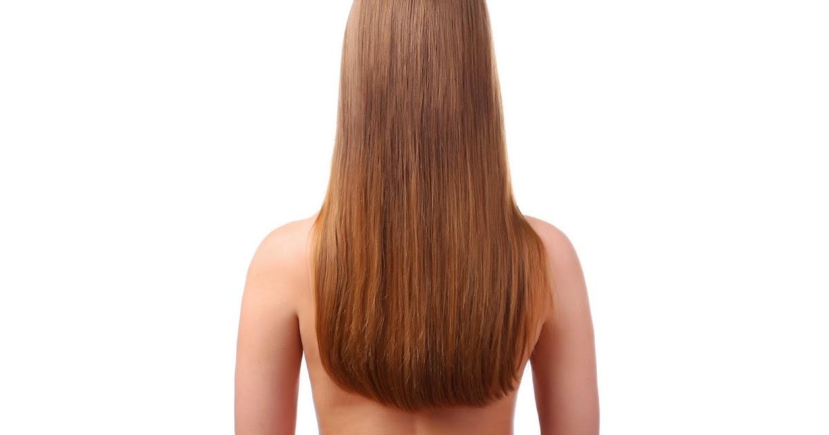Cheveux boucl s le lait de coco pour faire pousser les cheveux - Comment faire du lait de coco ...