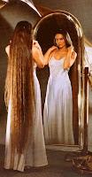 les_long_cheveux_de_Crystal_Gayle