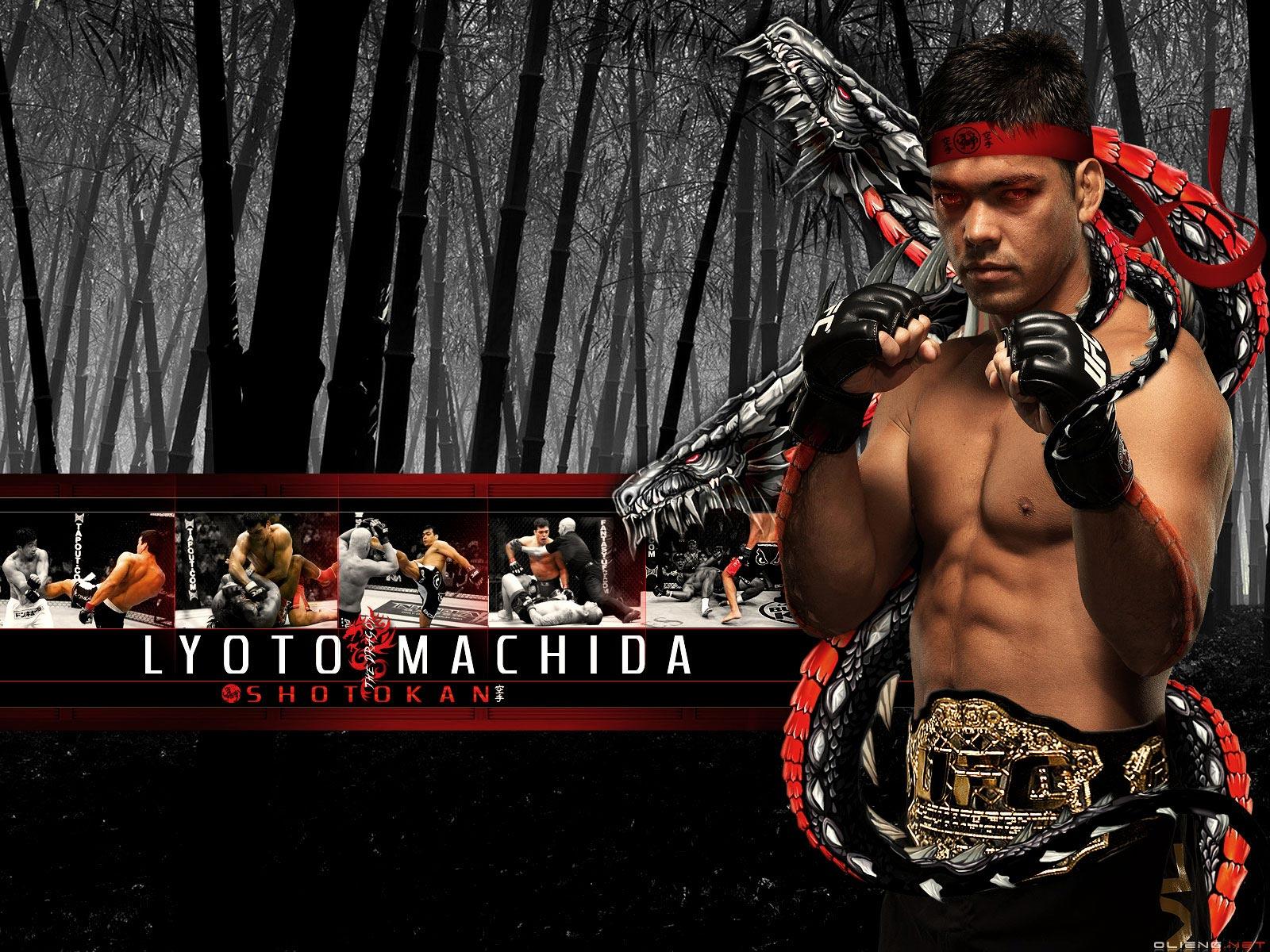 http://3.bp.blogspot.com/_ktpxbQsto34/TSo-AAYuCZI/AAAAAAAAA6U/vclkPikVe3U/s1600/Lyoto-Machida-UFC-Wallpaper.jpg