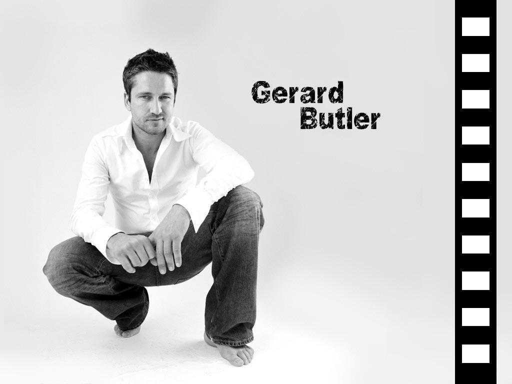 http://3.bp.blogspot.com/_ktpxbQsto34/TUPxbhkHnKI/AAAAAAAAB9c/gqyY5R1FWHM/s1600/gerard_butler_2.jpg