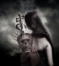 ...Oscura Melodía...