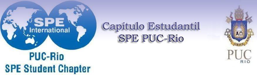 Capítulo Estudantil SPE PUC-Rio