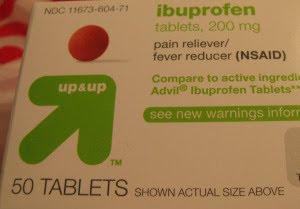 Ibuprofen Pills Cheap