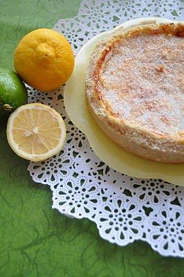 [tart+au+citron]