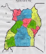 Federo Regions