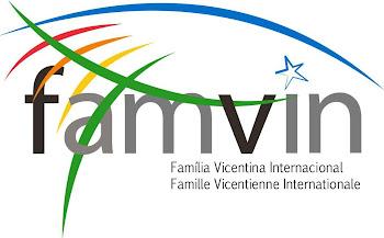 Família Vicentina