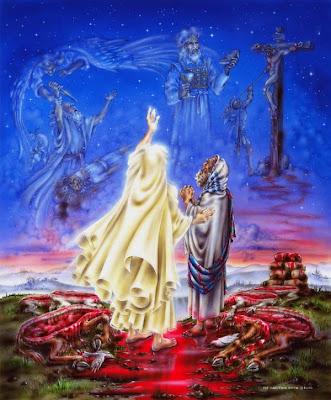 http://3.bp.blogspot.com/_kubpHI6MtGI/SkhyBE8I7pI/AAAAAAAAFX0/r_suvX_jeQk/s400/Covenant.jpg