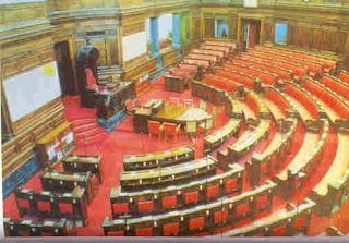 Parliament Of India: YehIndia: Parliament of India