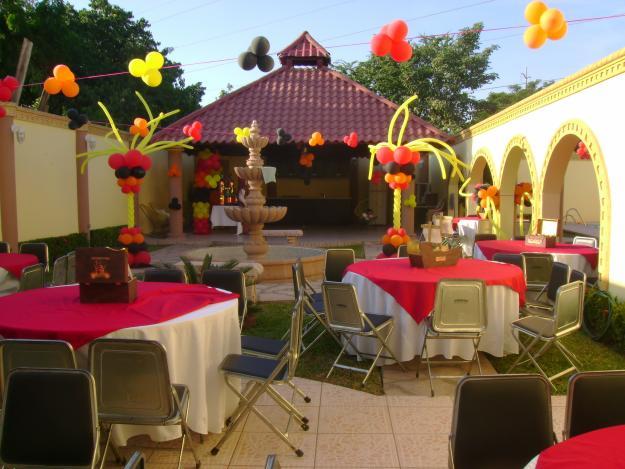 Proximo curso el 17 de julio, lugar Villa Olimpica de Naguanagua, al ...