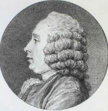 Nicolás Cochin
