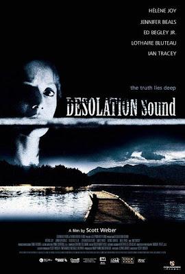 Filme Segredos Obscuros DVDRip XviD Dual Audio