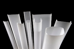 ACRYLIC DIFFUSERS