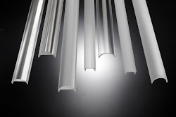 LED ACRYLIC PROFILES