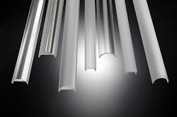 LED ACRYLIC PROFILES
