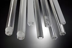 Profili in plastica per led termosifoni in ghisa scheda - Profili in plastica per piastrelle ...