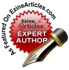 Sunny Nash Ezine Articles Expert